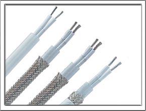Kablo Rezistansı - Isı Bandı